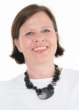 Dr. Susanne Bixner