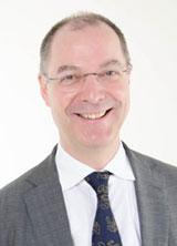 Dr. Friedrich Jergitsch