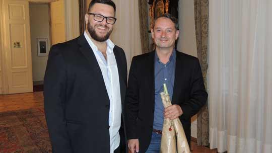 Preisträger-Herr-Puktalovic