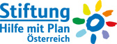 Stiftung Hilfe mit Plan Österrreich