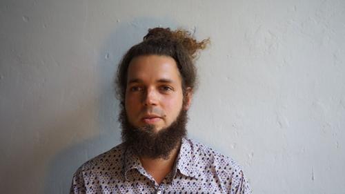 Videobotschaft Preisträger Marius Münstermann aus Berlin (c) Plan International